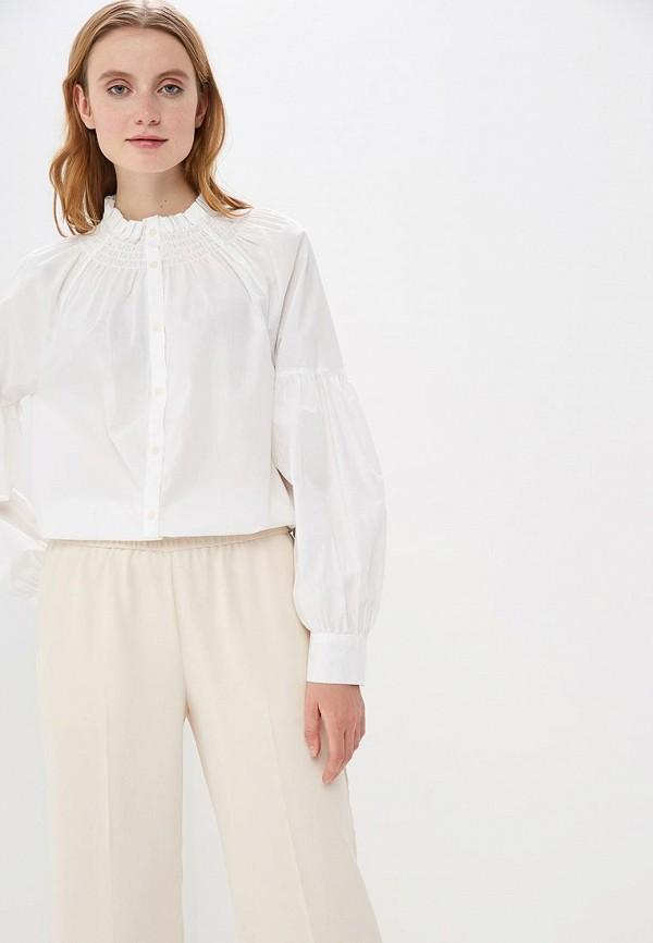 Блуза Gap Gap GA020EWCGDI9 блуза gap gap ga020ewcgdk7