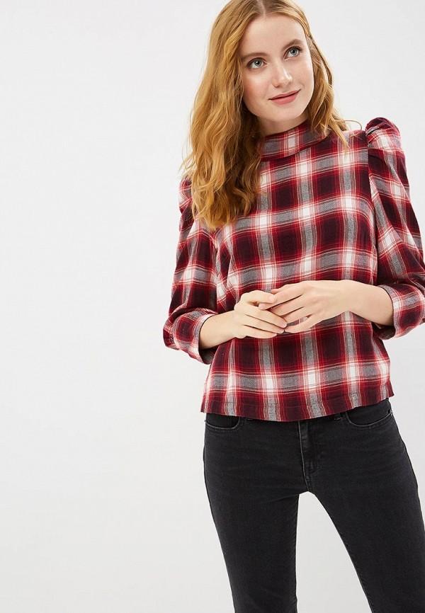 Блуза Gap Gap GA020EWCGDK8 блуза gap gap ga020eweggq2