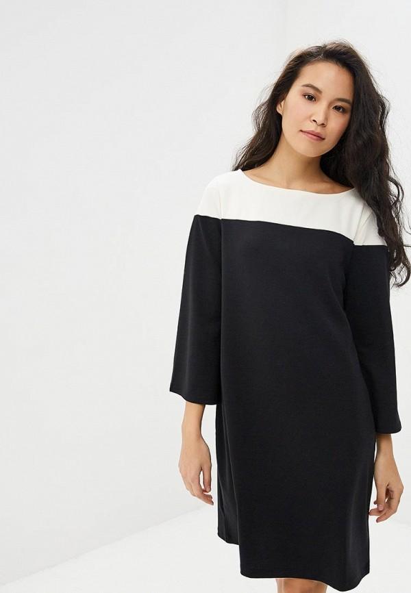 Платье Gap Gap GA020EWCGDN4 платье gap gap ga020egahpk4