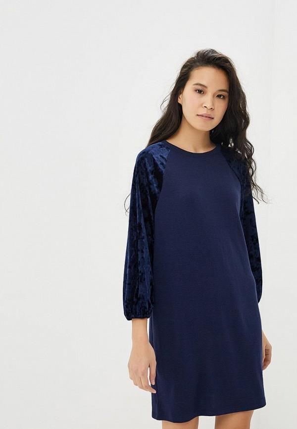 Платье Gap Gap GA020EWCGDO1 платье gap gap ga020egahpk4