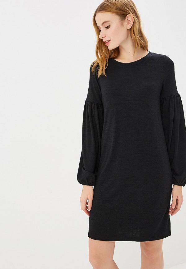 купить Платье Gap Gap GA020EWCGDP4 онлайн