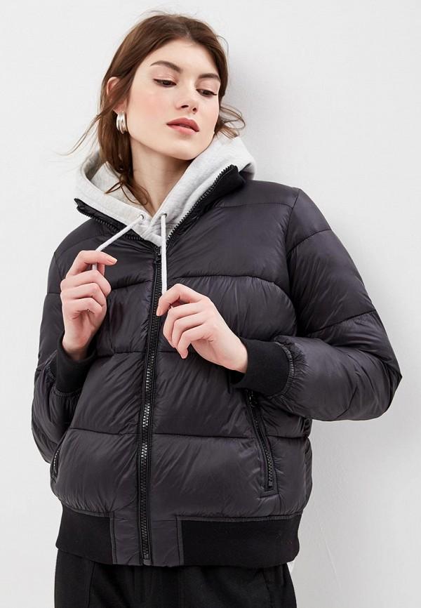 Куртка утепленная Gap Gap GA020EWCGDR5