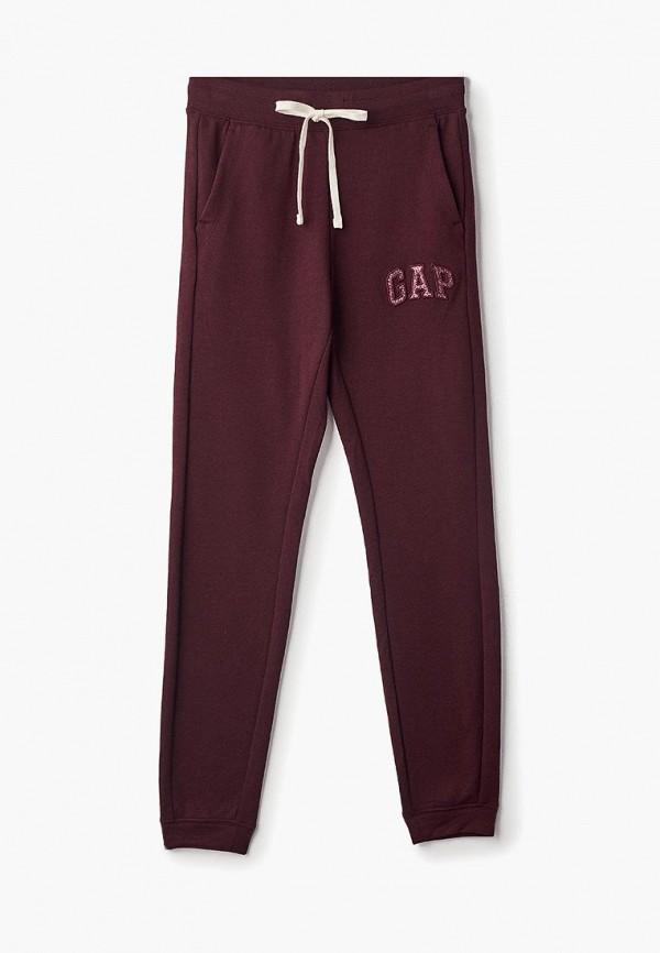 Брюки спортивные Gap Gap GA020EWCGDU0 брюки спортивные gap gap ga020emagwf6