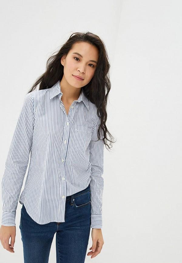купить Рубашка Gap Gap GA020EWCGDU1 по цене 2899 рублей