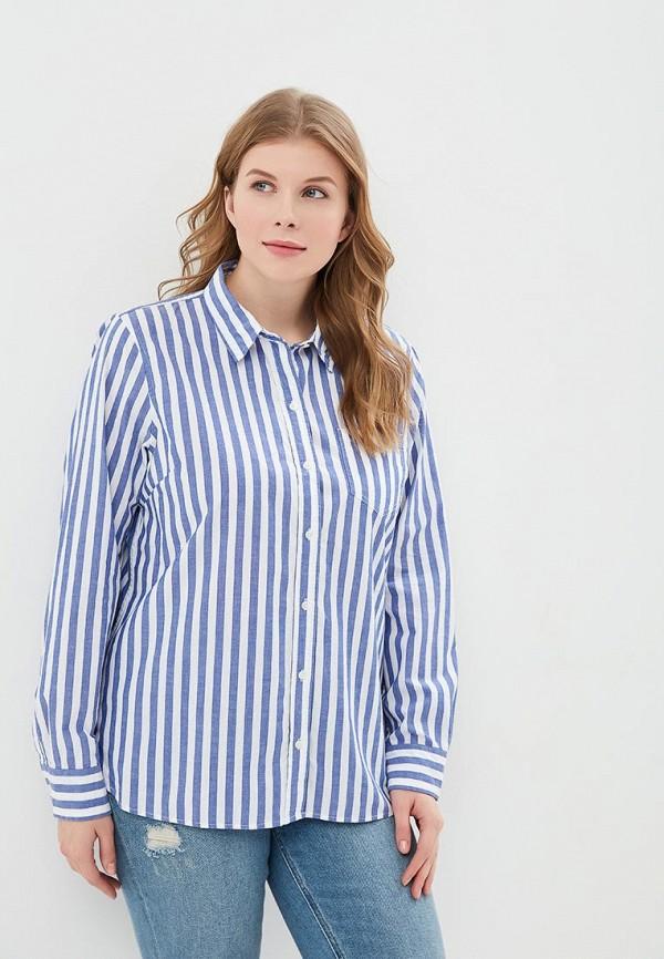 купить Рубашка Gap Gap GA020EWCGDW0 по цене 2699 рублей