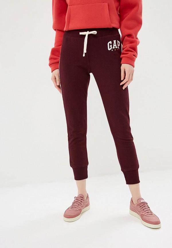 Брюки спортивные Gap Gap GA020EWCGDX0 брюки gap gap ga020ewvdl95