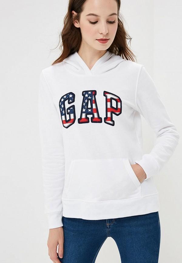 Худи Gap Gap GA020EWCGDY1 худи print bar cs go asiimov black