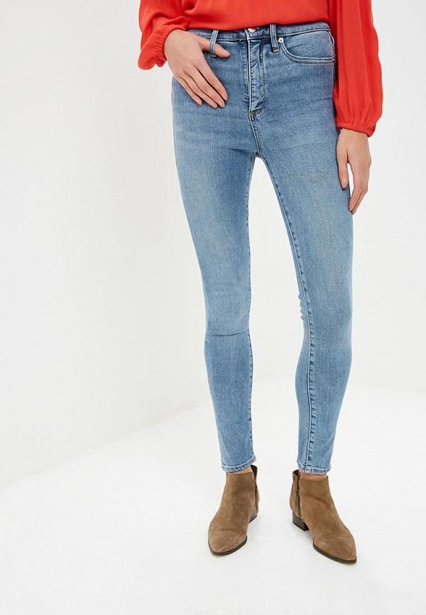 Джинсы Gap Gap GA020EWCGEC5 джинсы 40 недель джинсы