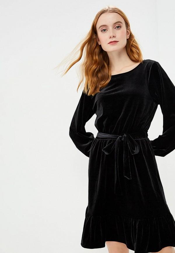 купить Платье Gap Gap GA020EWCVGU7 по цене 3520 рублей