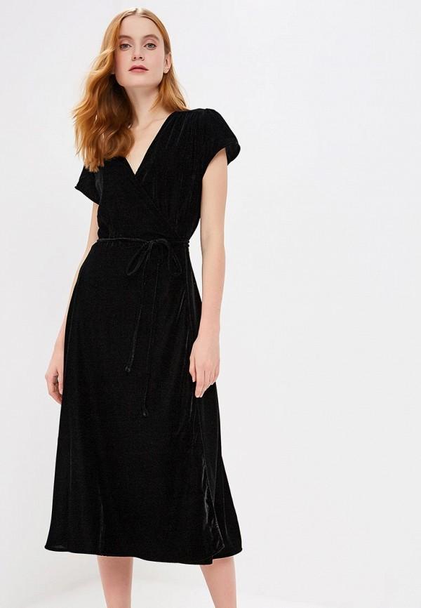 Платье Gap Gap GA020EWCVGV0 платье gap gap ga020egahpk4