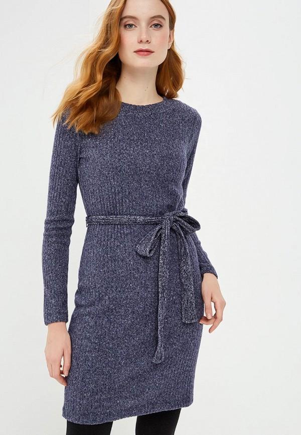 купить Платье Gap Gap GA020EWCVGV6 онлайн