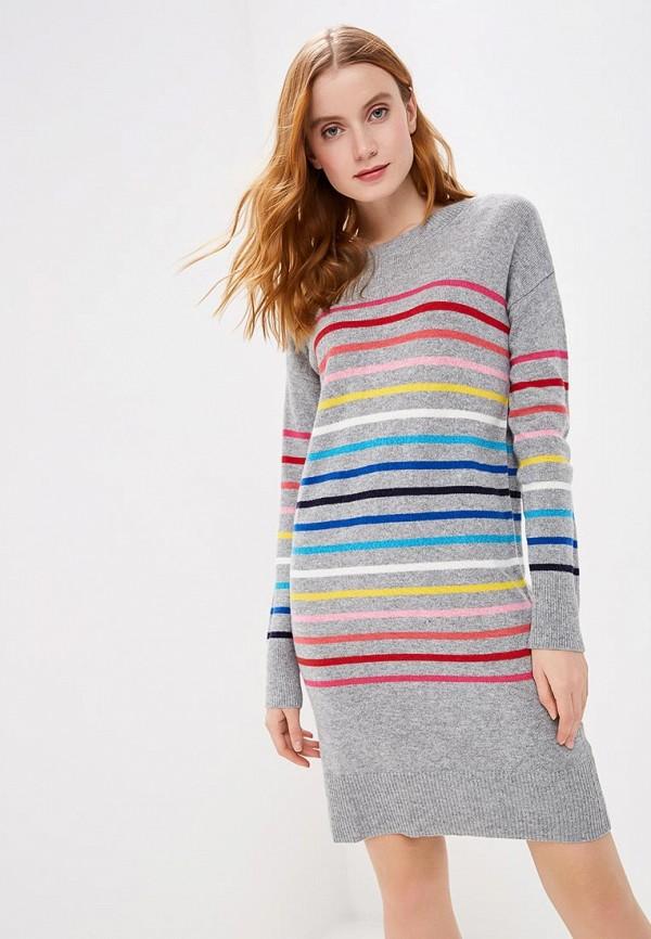 купить Платье Gap Gap GA020EWCVHD5 онлайн