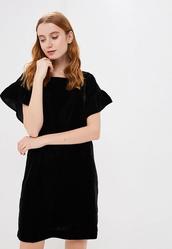 Платье Gap Gap GA020EWCVHF5 платье gap gap ga020ewaknk2