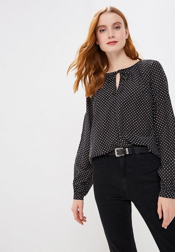 Блуза Gap Gap GA020EWCVHL3 блуза gap gap ga020ewakpc0