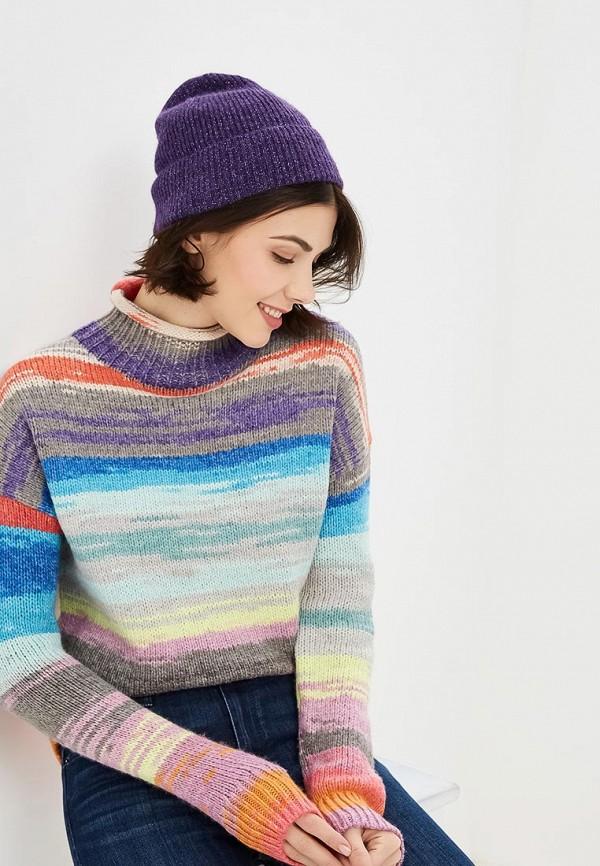 Купить Свитер Gap, ga020ewcvho2, разноцветный, Осень-зима 2018/2019