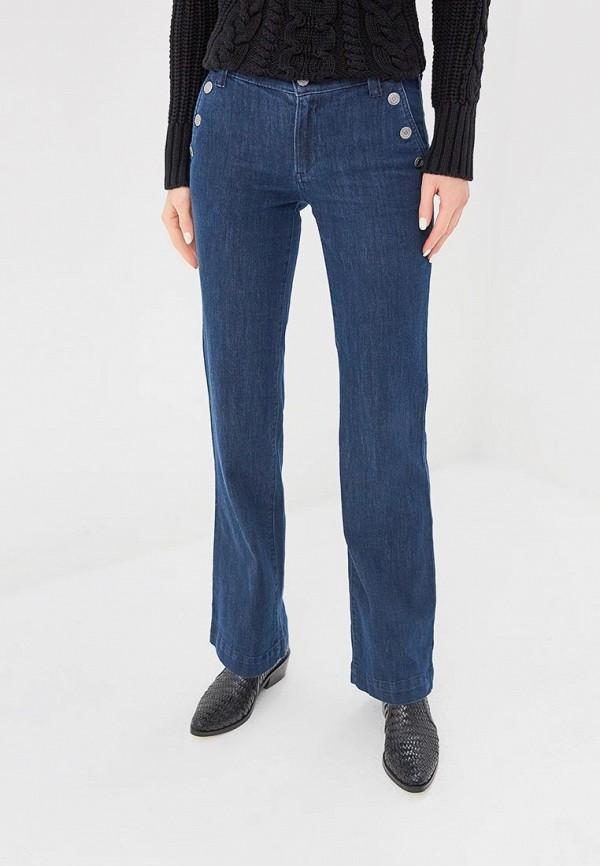 Джинсы Gap Gap GA020EWCVHO9 джинсы мужские gap 399