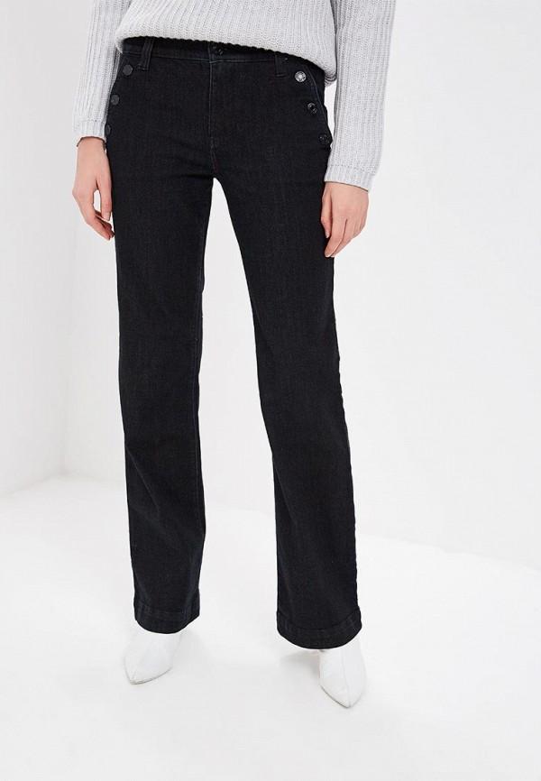 Джинсы Gap Gap GA020EWCVHP0 джинсы мужские gap 399