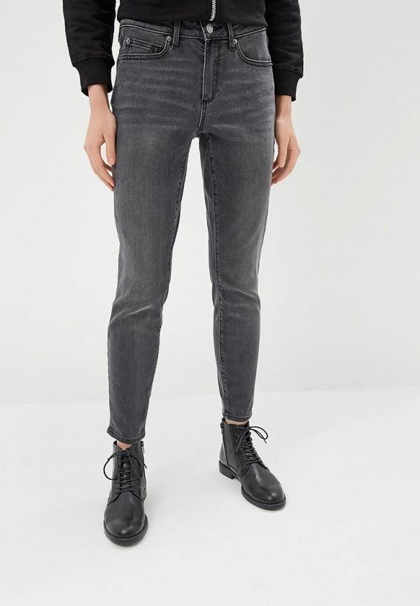 Джинсы Gap Gap GA020EWCVHP1 джинсы мужские gap 399