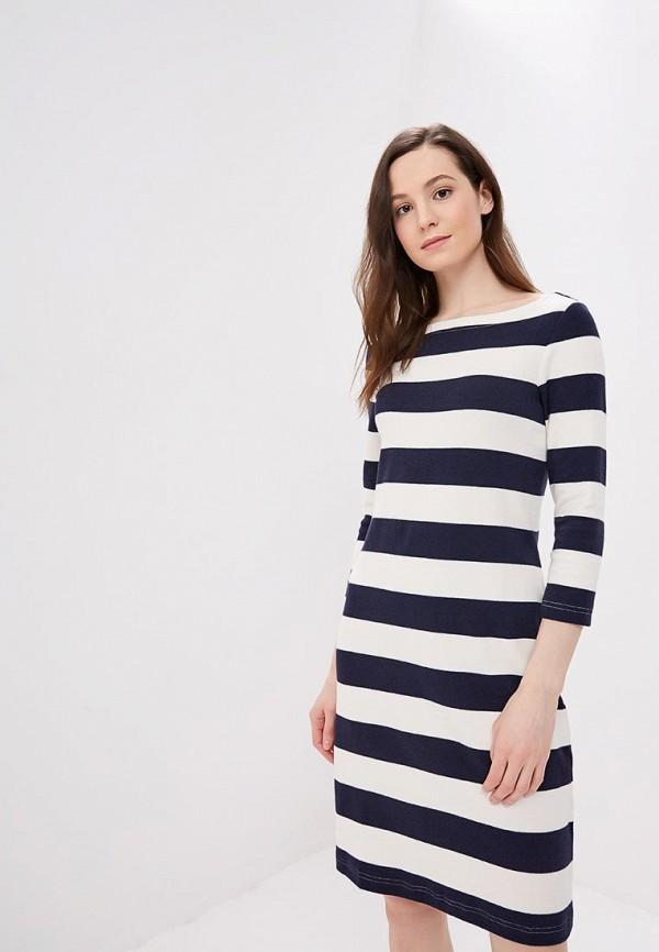 Платье Gap Gap GA020EWEGFG4