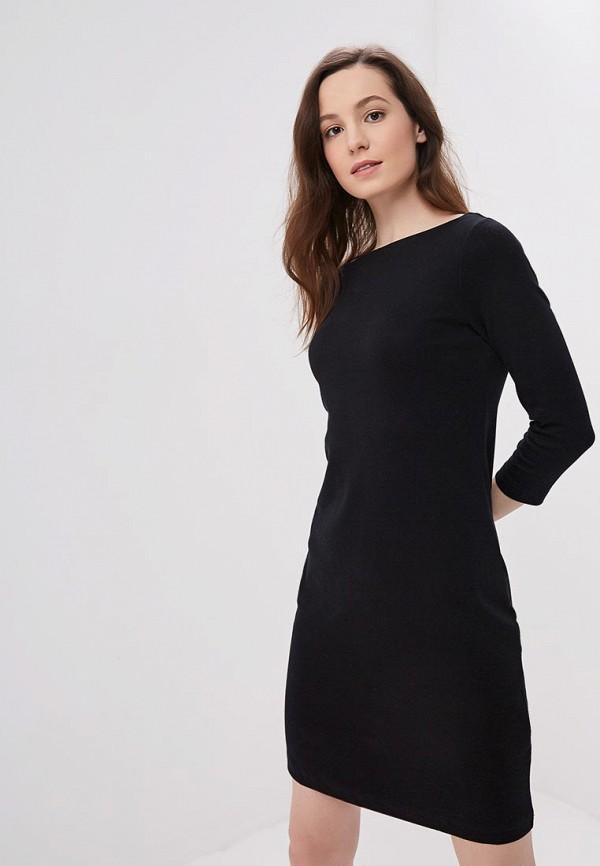 цены на Платье Gap Gap GA020EWEGFG5 в интернет-магазинах