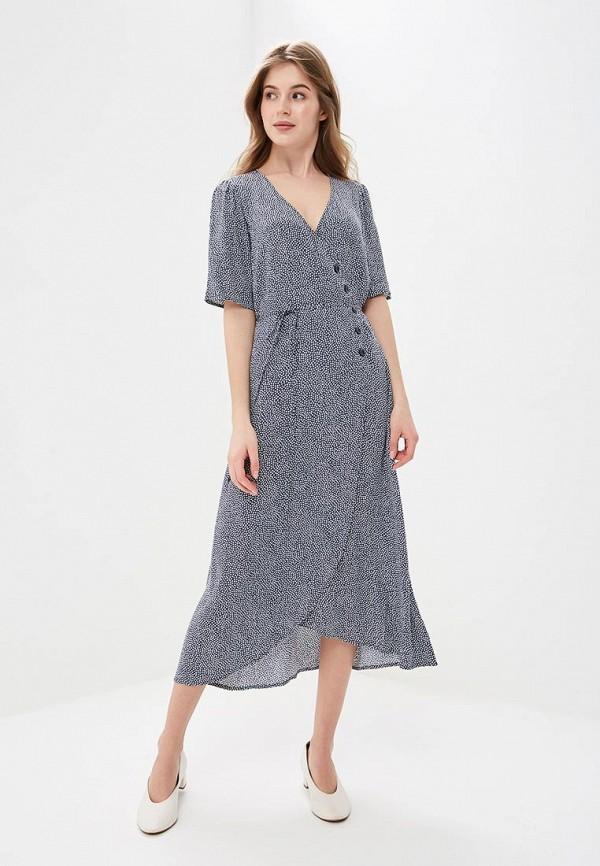 купить Платье Gap Gap GA020EWEGGG7 по цене 3210 рублей