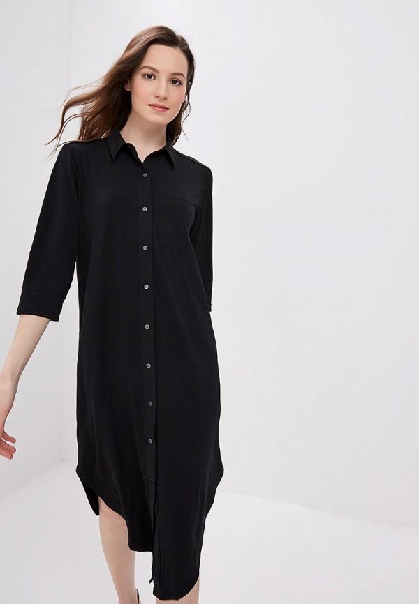 цены на Платье Gap Gap GA020EWEGGH0 в интернет-магазинах