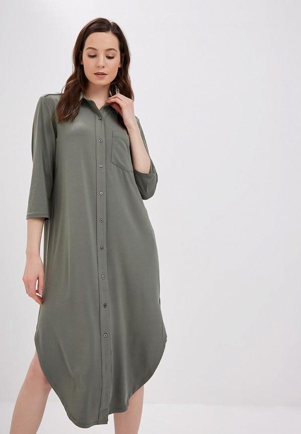 купить Платье Gap Gap GA020EWEGGH1 онлайн