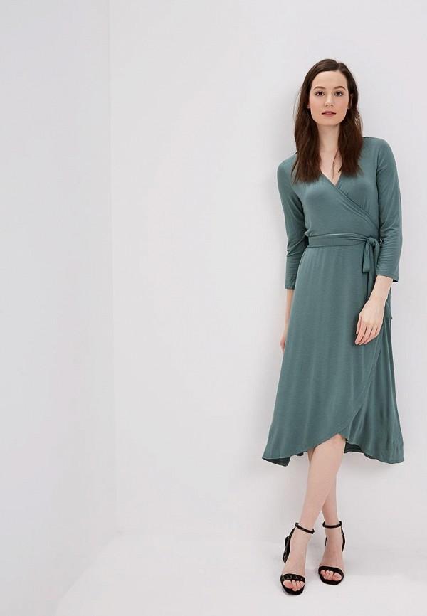 цены на Платье Gap Gap GA020EWEGGH6 в интернет-магазинах