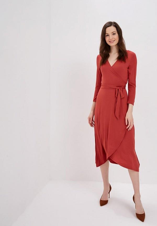 купить Платье Gap Gap GA020EWEGGH7 по цене 2570 рублей