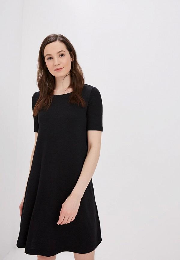 купить Платье Gap Gap GA020EWEGGI4 онлайн