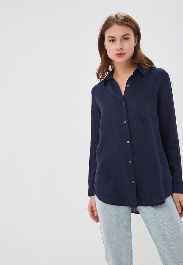 Рубашка Gap Gap GA020EWEGGJ0 рубашка gap gap ga020embclz6