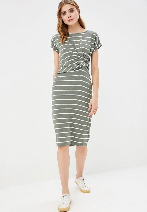 купить Платье Gap Gap GA020EWEGGT8 онлайн