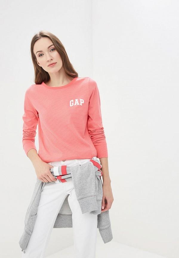 Лонгслив Gap Gap GA020EWEGGU2 колготки gap gap ga020fgbtrg0