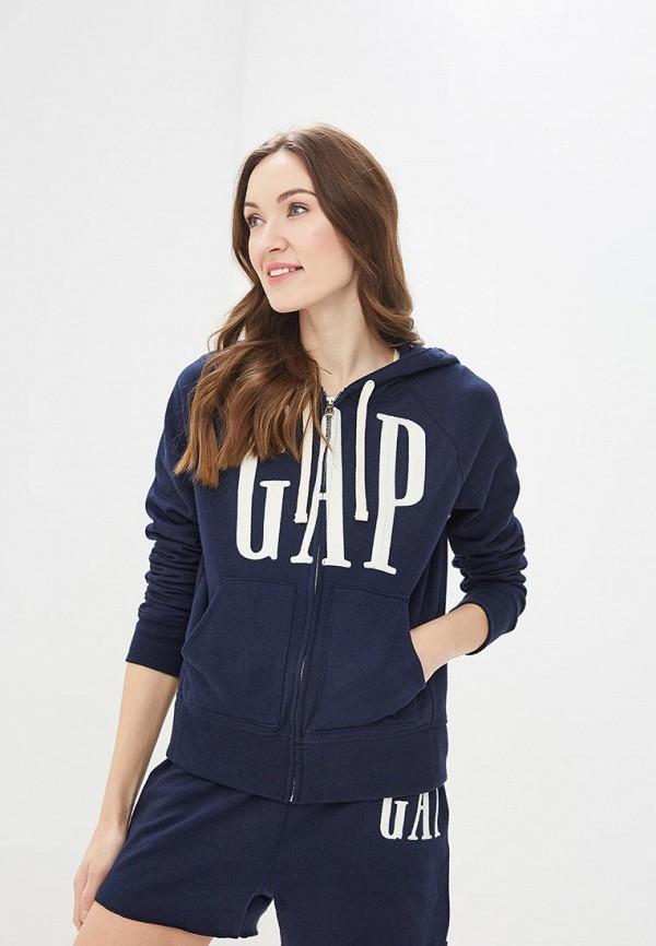Толстовка Gap Gap GA020EWEGGX0