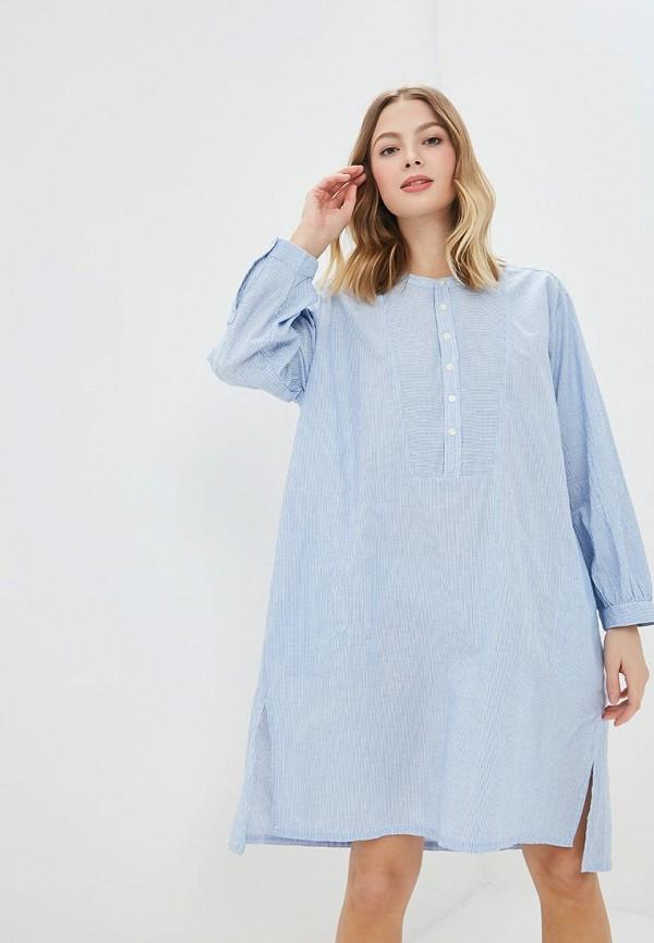 Платье домашнее Gap Gap GA020EWEGHS7