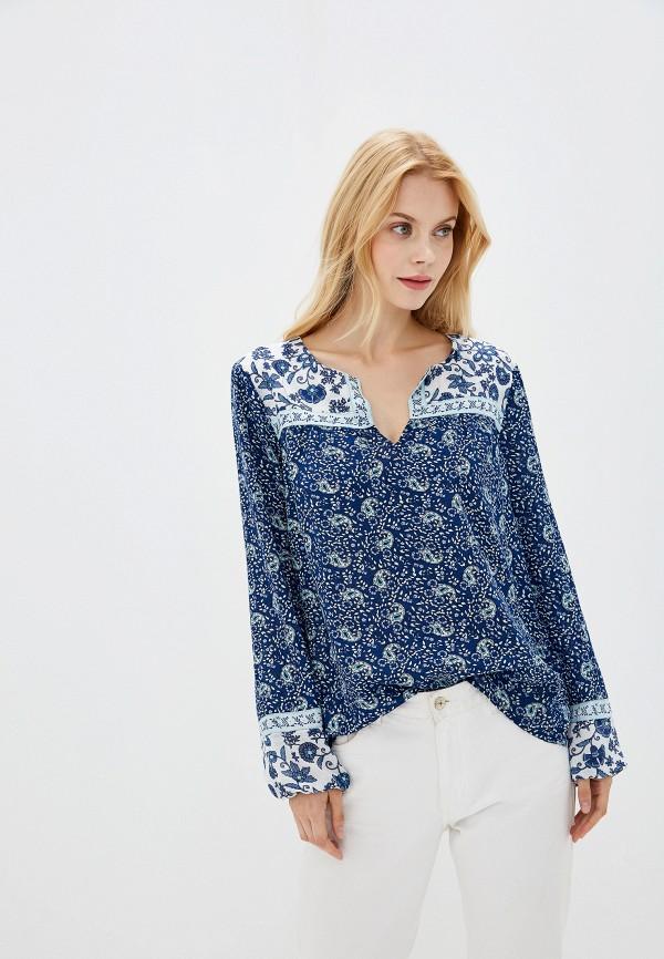 Блуза Gap Gap GA020EWFGXL9 блуза gap gap ga020ewakpc0