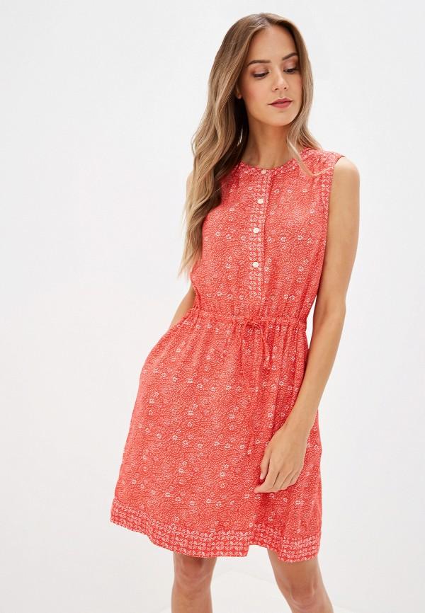 цены на Платье Gap Gap GA020EWFGXO6 в интернет-магазинах