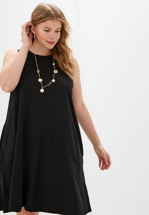 цены на Платье Gap Gap GA020EWFGXP3 в интернет-магазинах