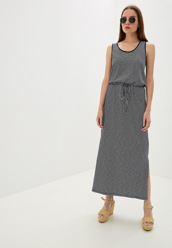 цены на Платье Gap Gap GA020EWFGZC5 в интернет-магазинах