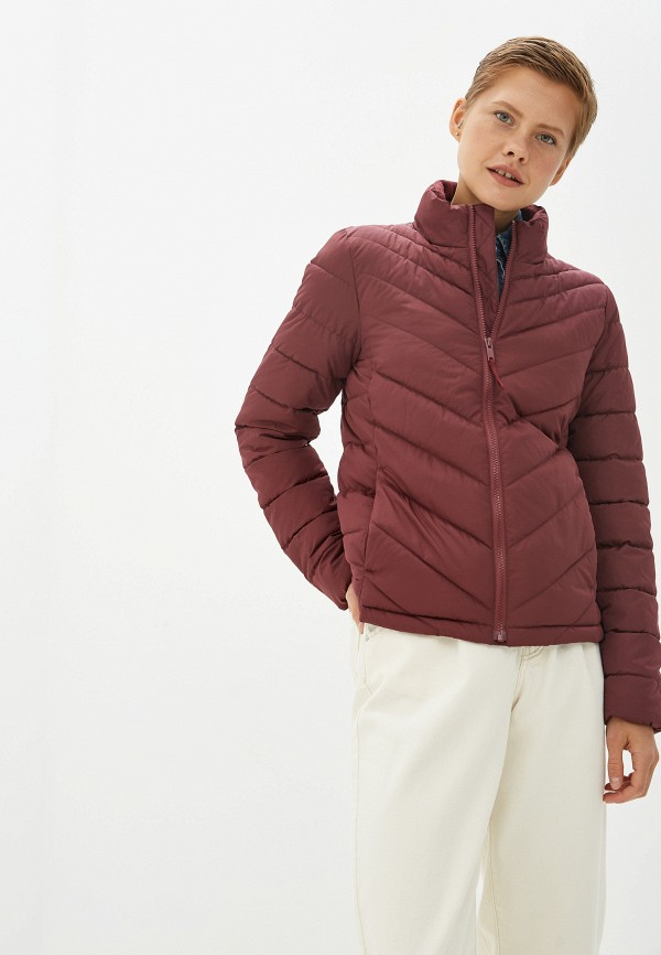 Куртка утепленная Gap Gap GA020EWGKTV5