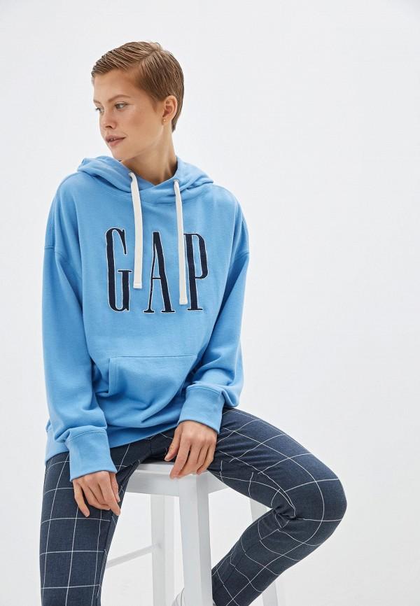 цена Худи Gap Gap GA020EWGKUJ9 в интернет-магазинах