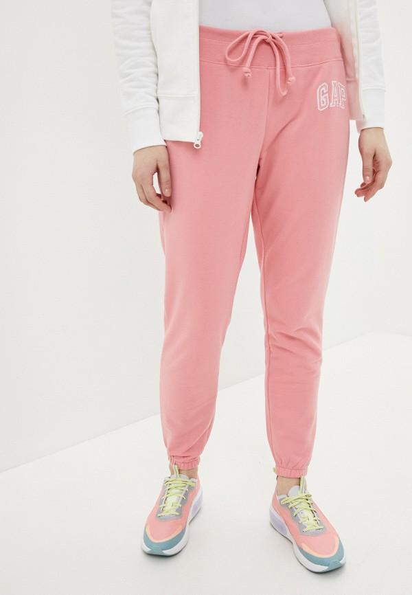 женские спортивные брюки gap