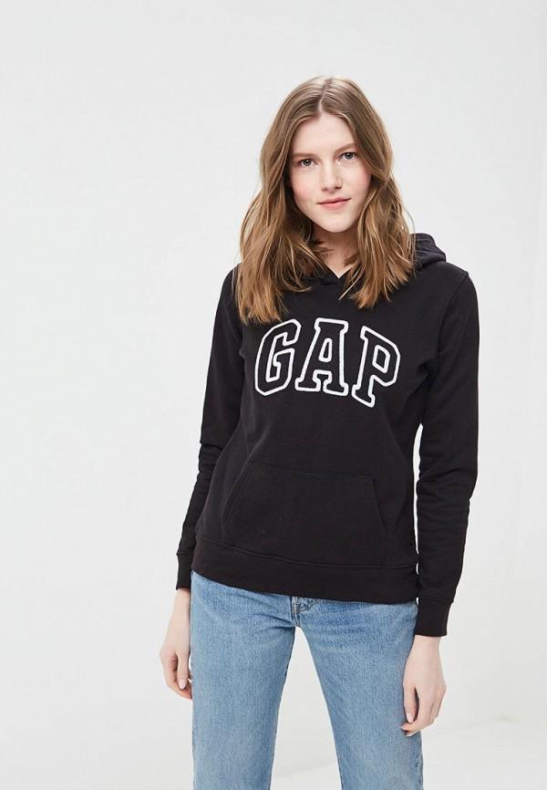 Худи Gap Gap GA020EWNQT54 худи print bar гладкое море