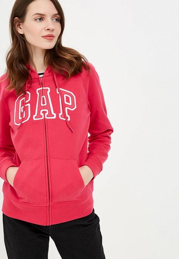 цены Толстовка Gap Gap GA020EWNQU10