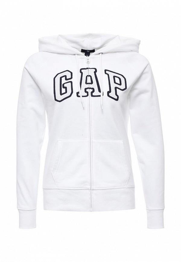 Толстовка Gap Gap GA020EWNQU12 майка gap gap 15