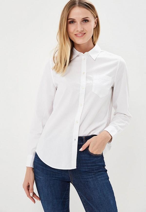 купить Рубашка Gap Gap GA020EWNQU56 по цене 2699 рублей
