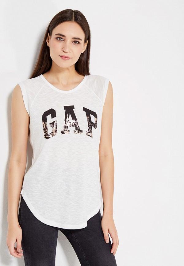 Майка Gap Gap GA020EWVDL51