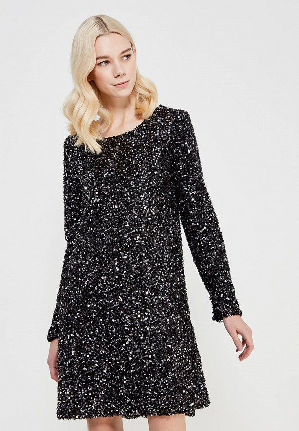 цена на Платье Gap Gap GA020EWXAJ46