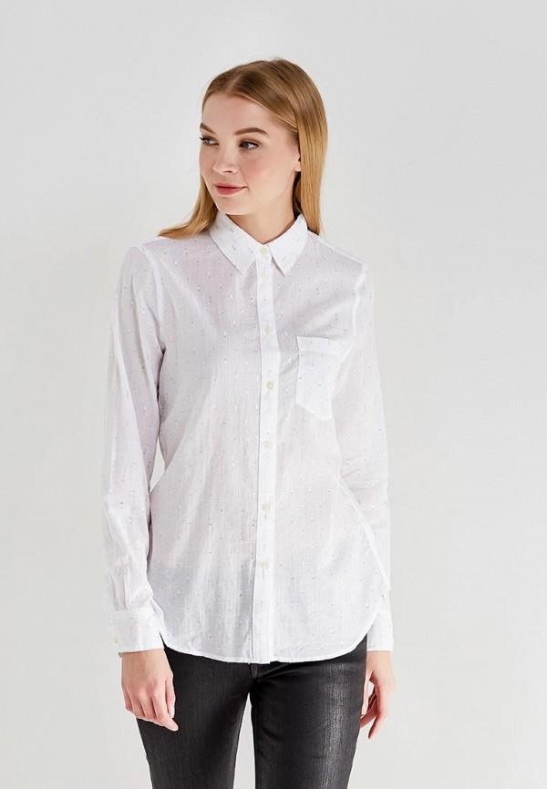 купить Рубашка Gap Gap GA020EWXAJ47 по цене 2270 рублей