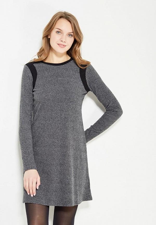 Платье Gap Gap GA020EWXAL65